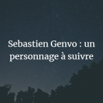 sebastien-genvo-youtube
