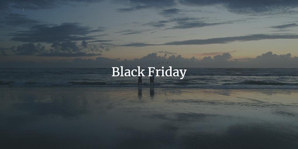 Black-Friday-Novembre-2018