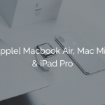 apple-2018-macbook-air-mac-mini-ipad-pro-keynote