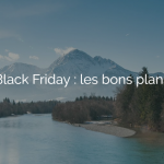 black-friday-les-bons-plan-2018