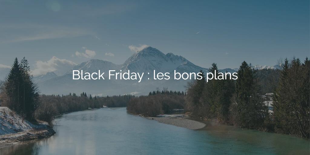 black-friday-les-bons-plan-2018