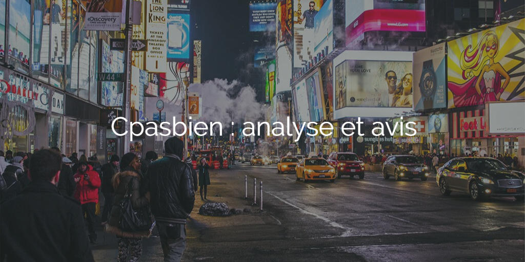 cpasbien-analyse-avis-site-torrent