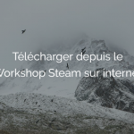 telecharger-steam-workshop-internet