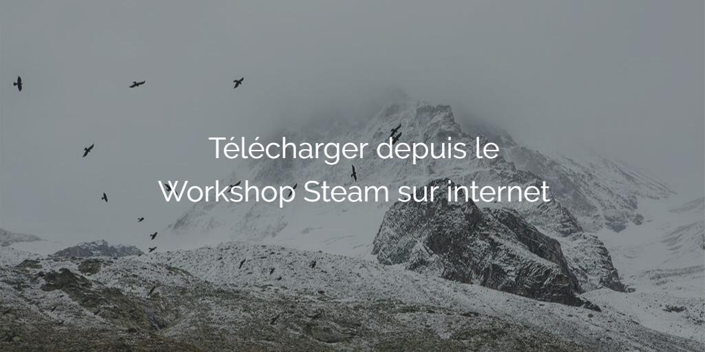 telecharger-steam-workshop-internet