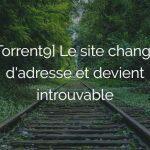 torrent9-change-adresse-pour-vpn