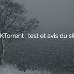 gktorrent-test-avis-site-telechargement
