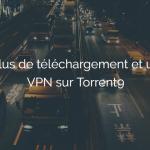torrent9-ne-proposera-plus-telechargement