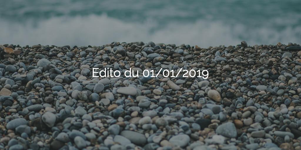 edito-01-01-2019
