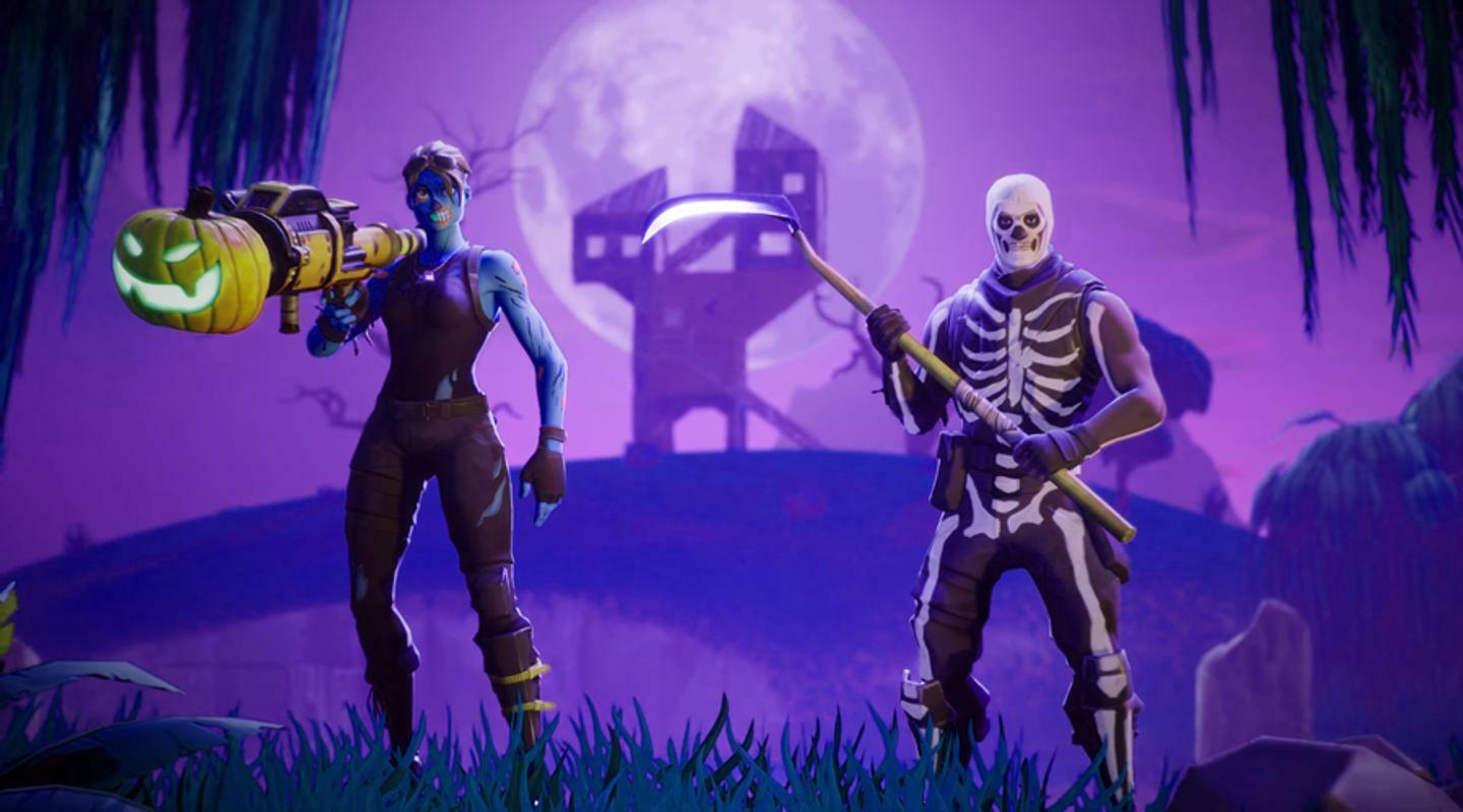 fortnite-crypto-monnaie-unreal-epic-games