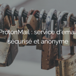 protonmail-email-chiffrement-securise