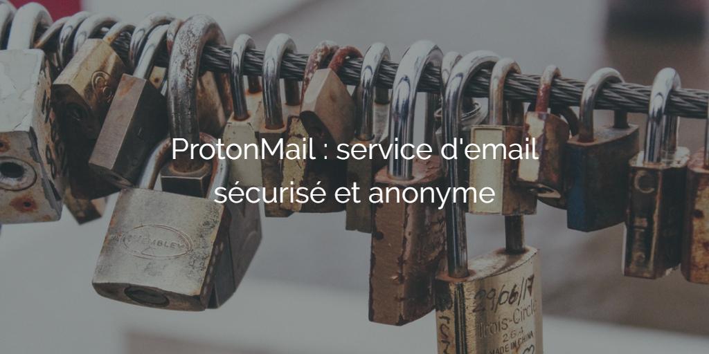 protonmail-email-chiffrement-securise