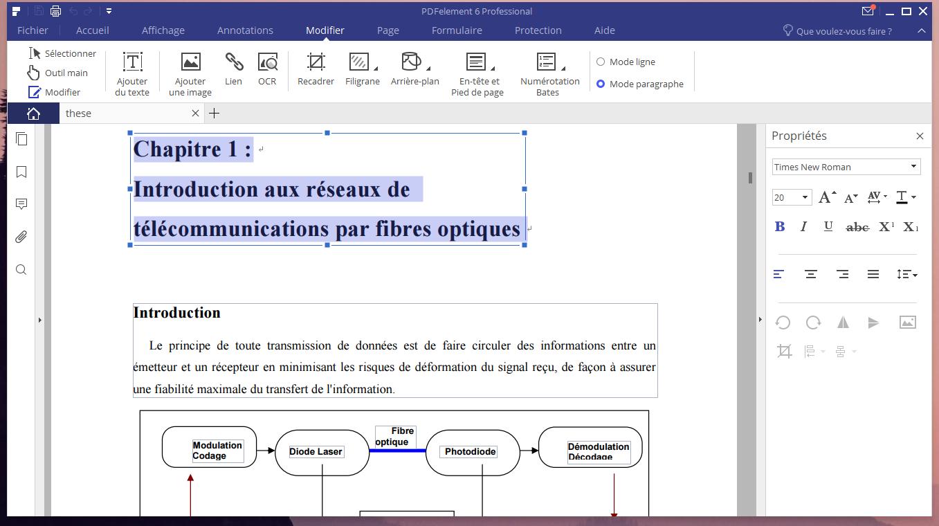 pdfelement-modifier-fichier-pdf