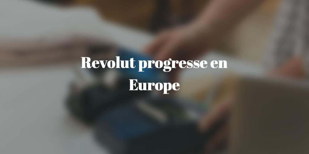 revolut-banque-mobile-progresse