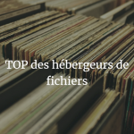 top hebergeurs fichiers uptobox uploaded dropbox