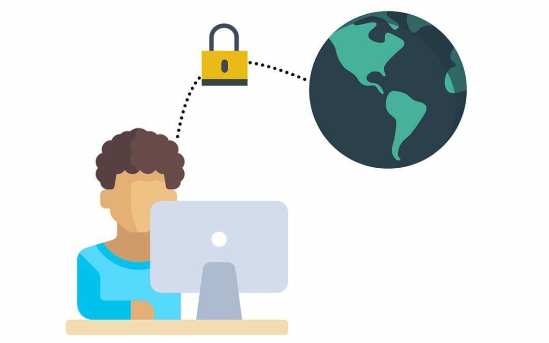Pourquoi Torrent9 demande un VPN ?