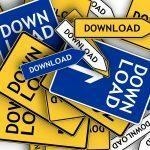 vpn torrent9 telechargement