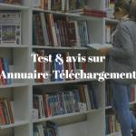 avis-test-annuaire-telechargement-divx-film-serie-ddl
