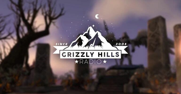 grizzly-hills-radio