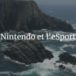nintendo switch esport