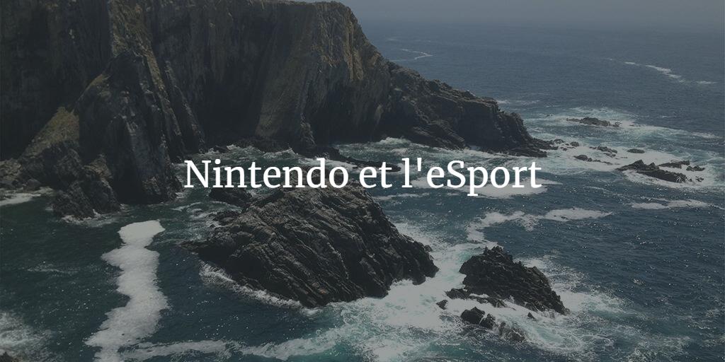 nintendo-switch-esport