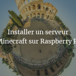 raspberry-pi-serveur-minecraft-tuto