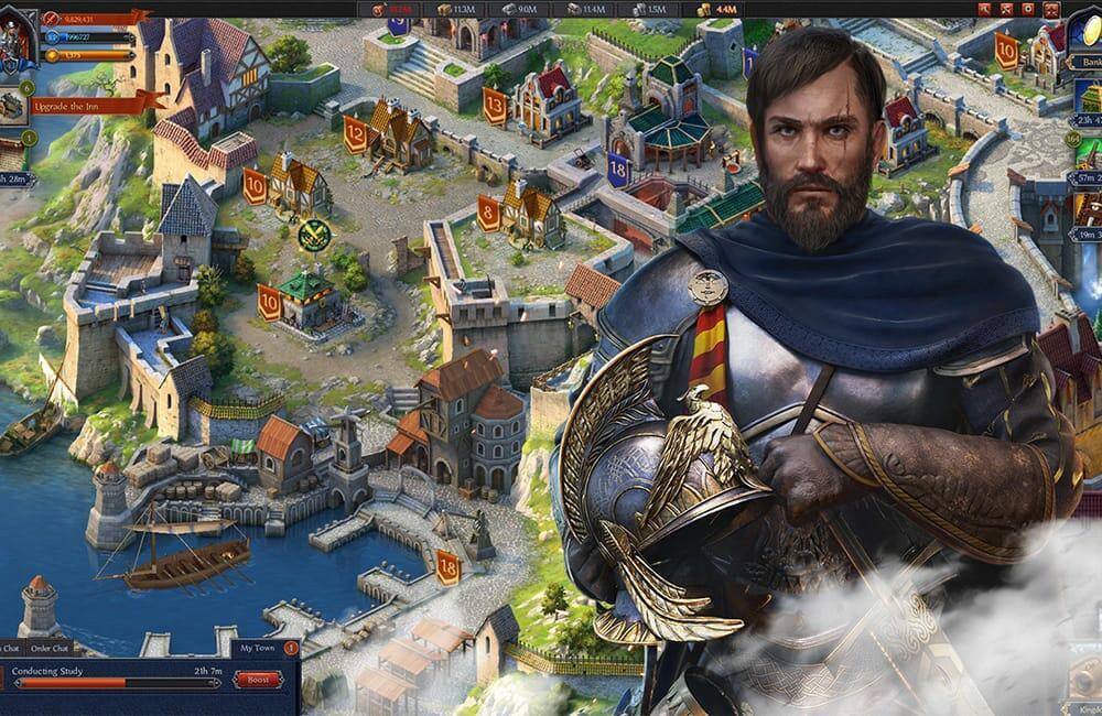 thrones-kingdom-at-war