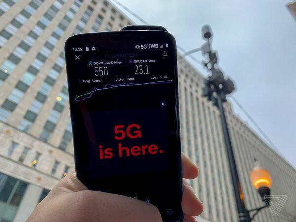 5G-verizon-test