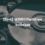aomei-partition-assistant-test