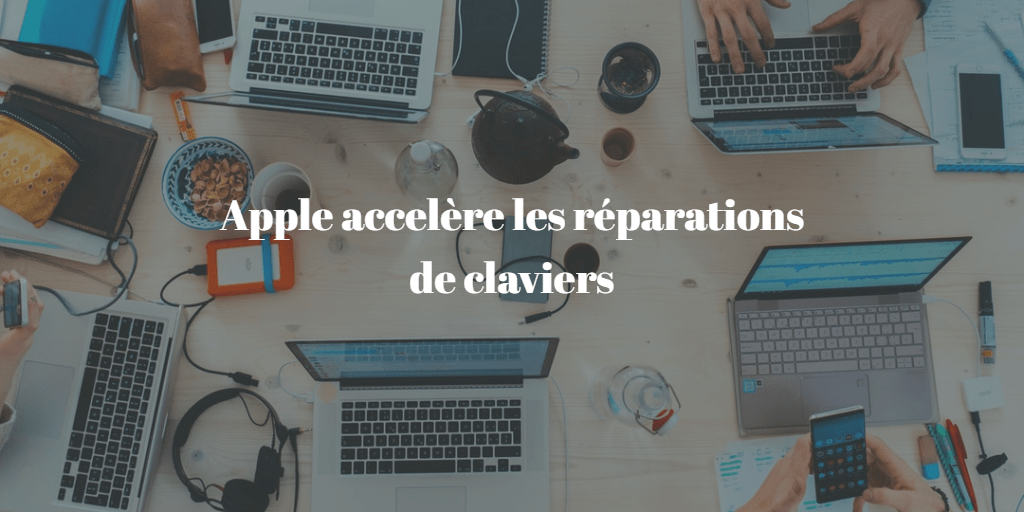 apple-accelere-reparation-iphone