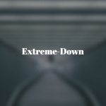 extreme-down-acceder-site-ddl