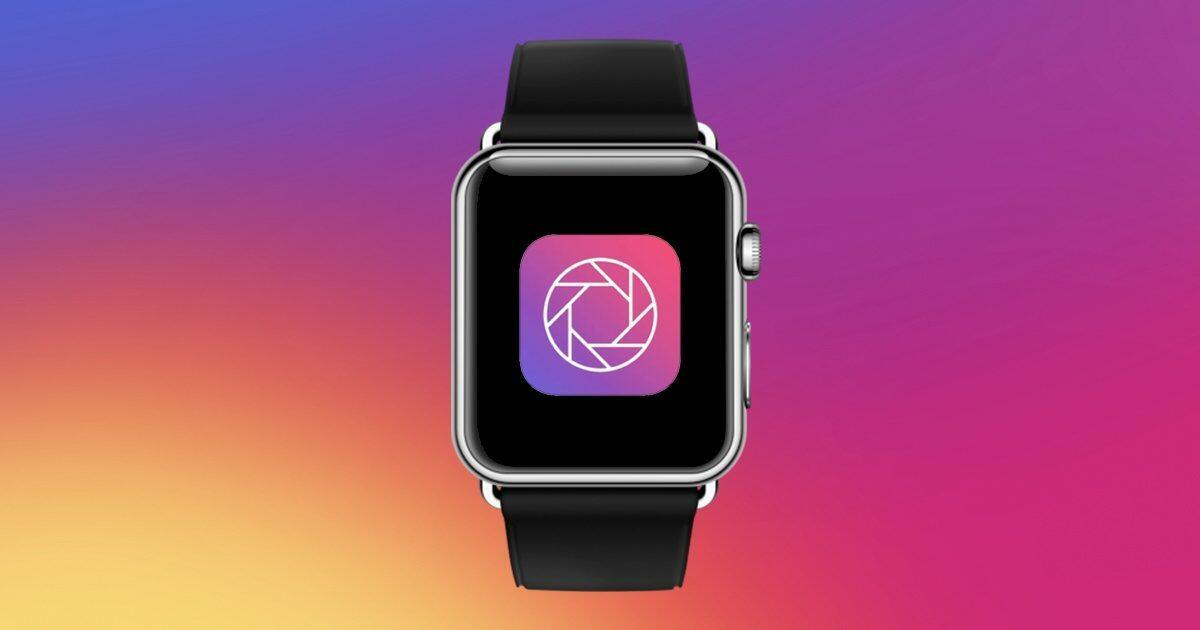 instagram-app-lens-apple-watch