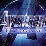 mavel-avengers-endgame-leak-torrent
