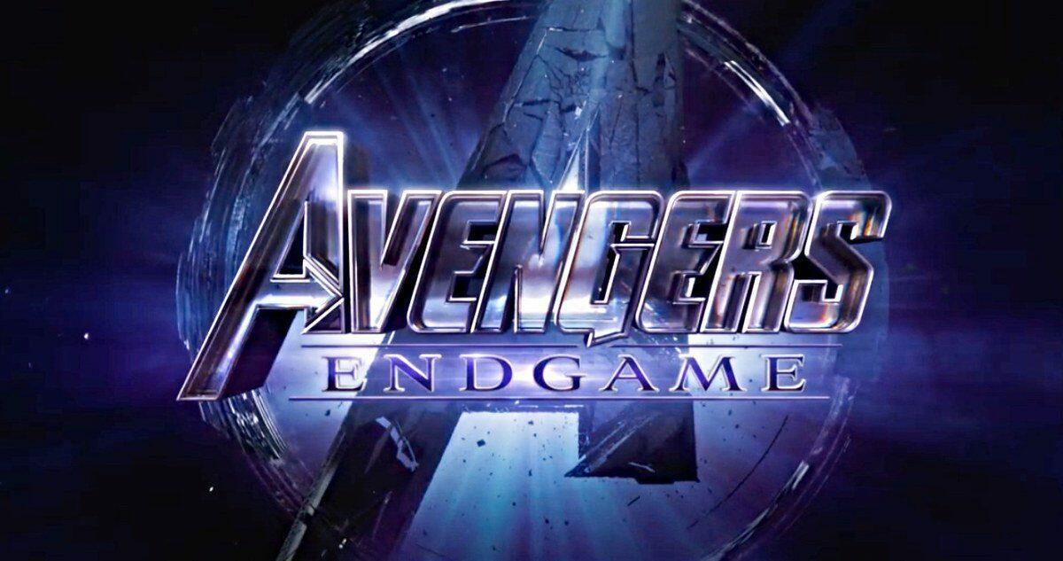 mavel-avengers-endgame-leak-torrent
