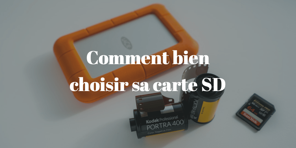 choisir-carte-sd-4k-video-appareil-photo