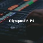 olympus-ls-p4