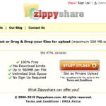 zippyshare-allemagne-angleterre