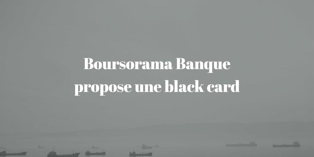 boursorama-propose-carte-visa-infinite