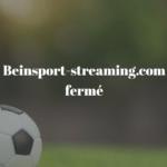 beinsport-streaming-ferme
