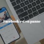 facebook-en-panne-juillet-2019