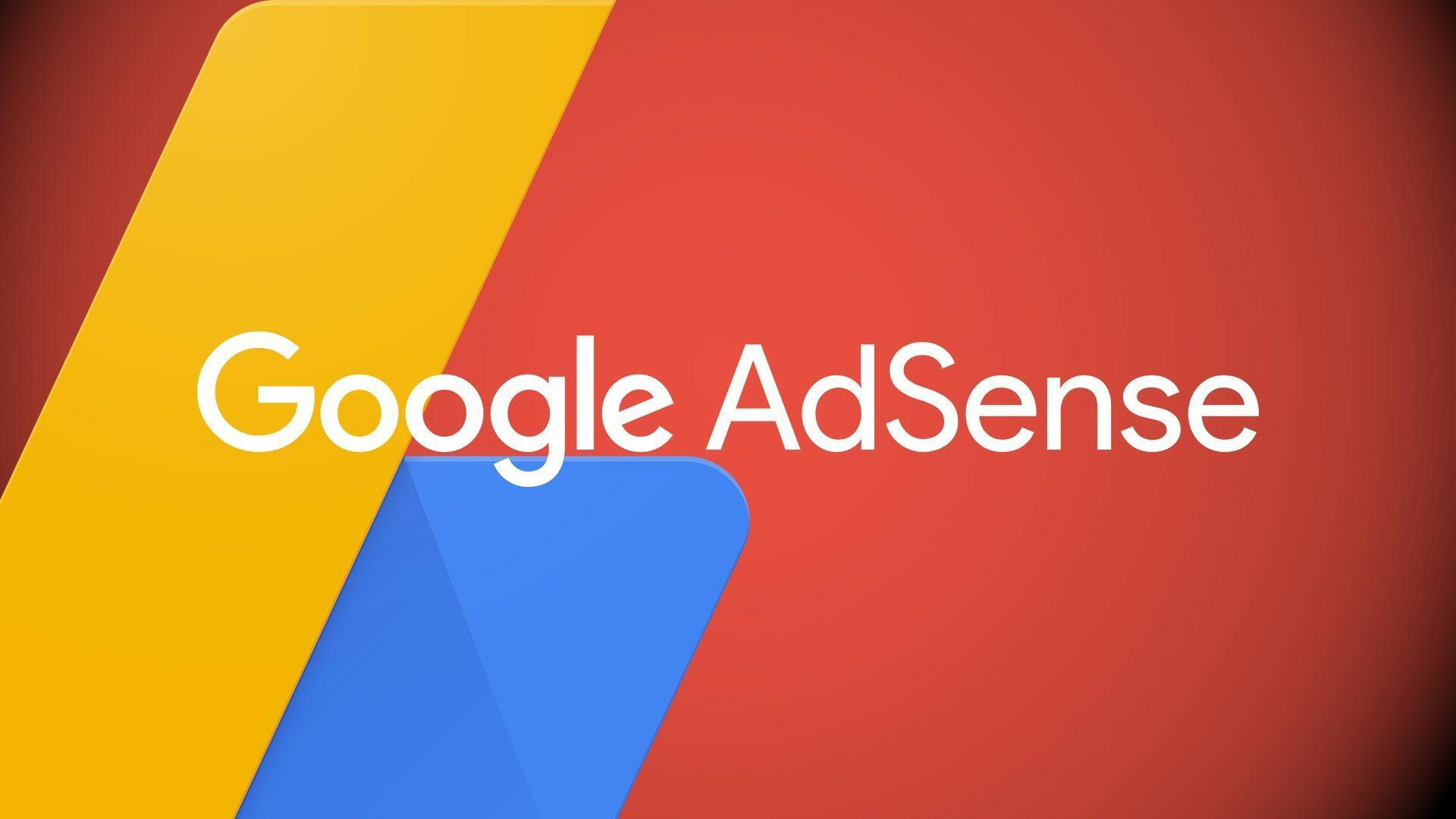 google adsense youtube gagner argent internet