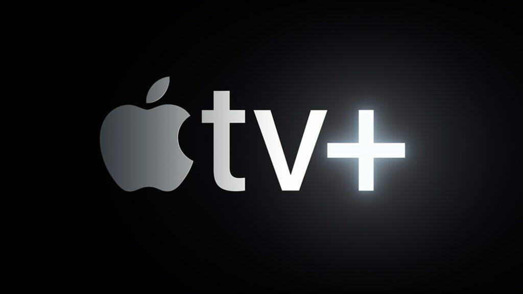 Apple TV+ gratuit pour le confinement