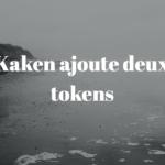 cropped-kraken-ajoute-token-crypto.png