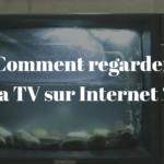cropped-tuto-comment-regarder-tv-internet-windows-pc-mac-linux.png