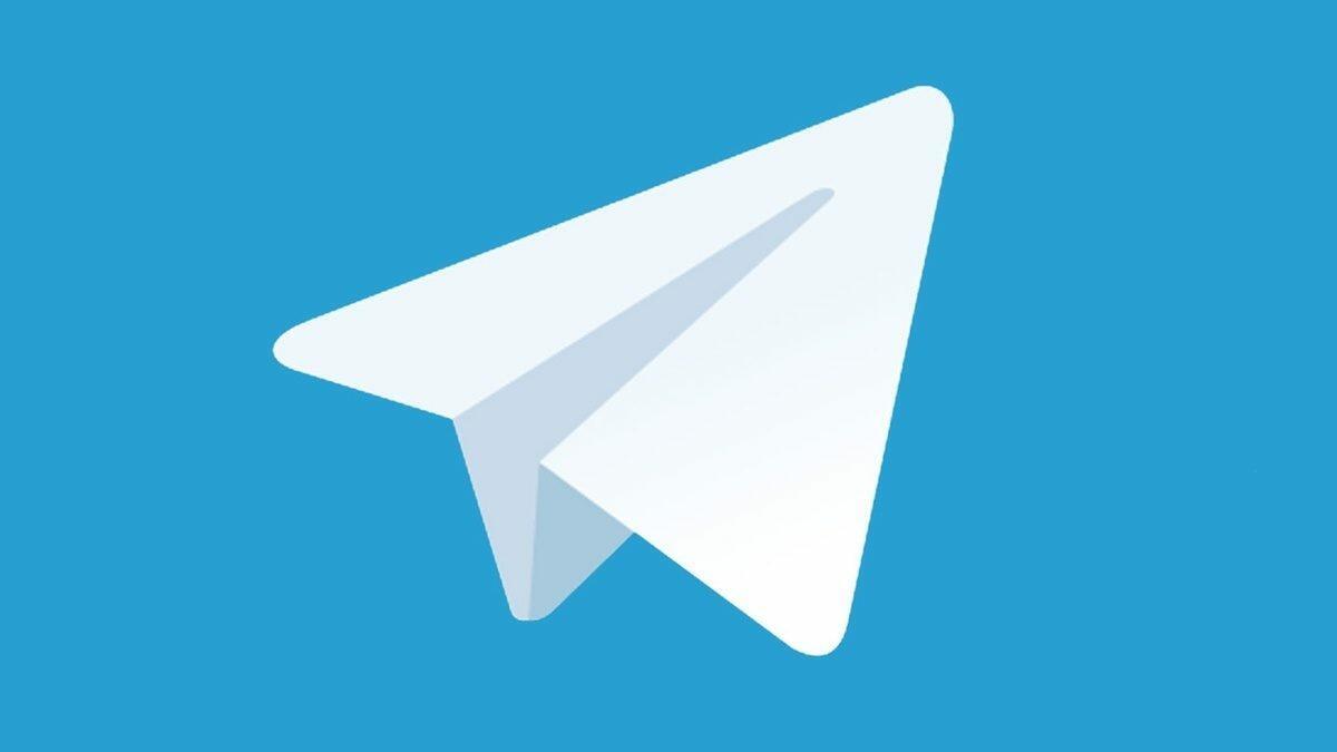 telegram-crypto-monnaie