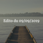 cropped edito mistergeek fr net