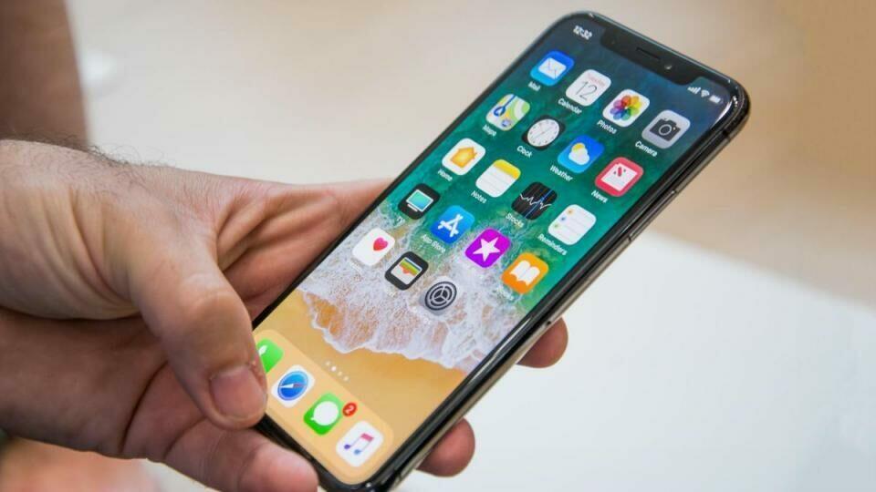 Partager la connexion de son smartphone iOS ou Android