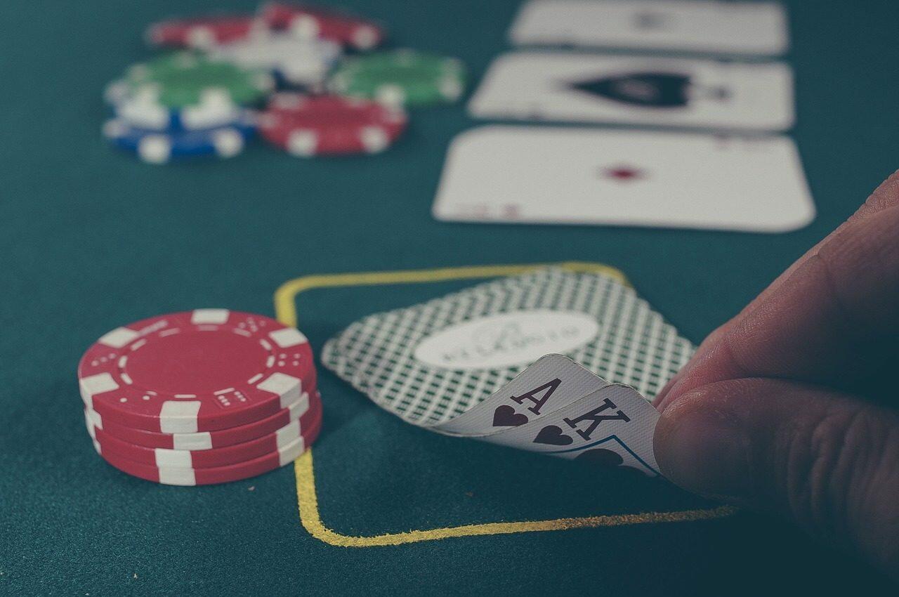 carte-casino