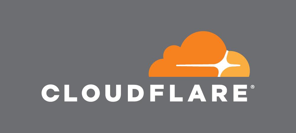 Cloudflare bloque l'accès à un site allemand