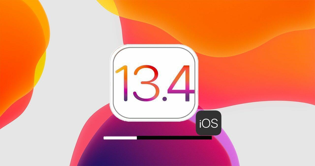 ios-13-4-beta-public