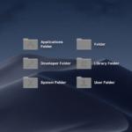 afficher-masquer-dossier-fichier-cache-mac